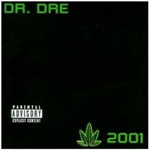(CD Album Dr. Dre, 22 Titel) Still D.R.E. / Big Ego's / Xxplosive / Light Speed / Let's Get High