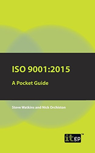 iso-9001-2015-a-pocket-guide