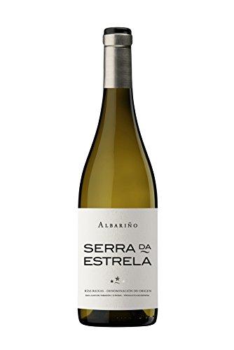 serra-da-estrela-vino-750-ml