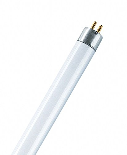 Industrie-leuchtstofflampen (Leuchtstofflampe T5 FH 14 Watt 830 HE - Osram)