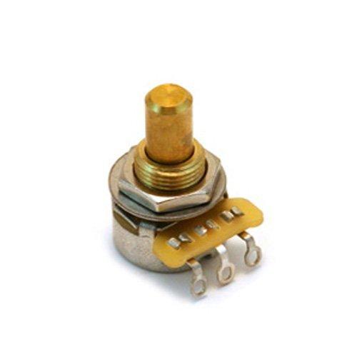 Fender 004-9443-000 100K B Taper Mid Boost Potentiometer