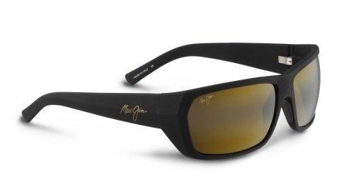 maui-jim-lunettes-de-soleil-waimea-canyon-h265-02mr-matte-tortoise-54mm