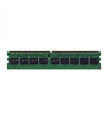 hp-imsourcing 8GB voll gepuffert, DIMM, PC2–53002x 4GB DDR2Speicher, 8GB (2x 4GB)–DDR2SDRAM–667MHz DDR2–667/PC2–5300–ECC–Voll gepuffert, 240-pin, DIMM–397415-b21 (4gb Pc2-5300 Voll Gepuffert)