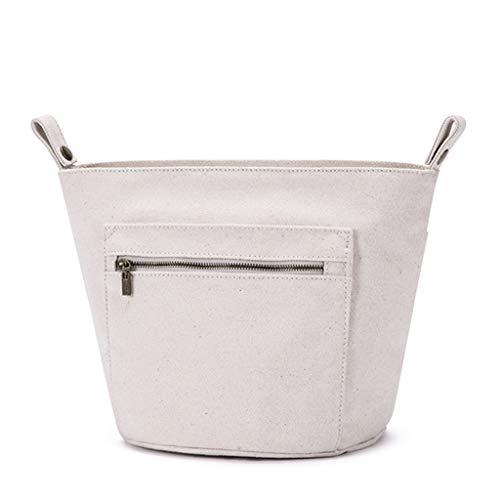 Kosmetikkoffer Reise-Kosmetiktasche Dreidimensionale Waschbeutel Tragbare Waschbeutel Multifunktions-Aufbewahrungstasche Atmungsaktive Beauty Bag Handtasche Männer Und Frauen Waschbeutel -