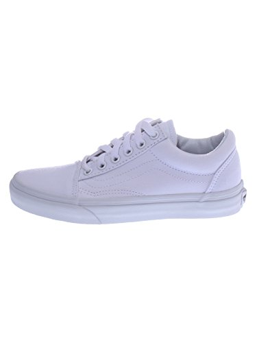 Vans Old Skool, Unisex-Erwachsene Sneakers