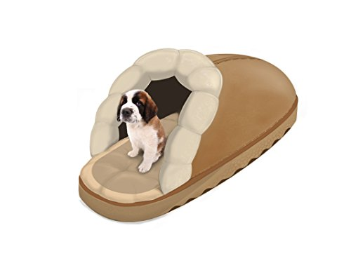 wow-works-uggs-look-novelty-pet-bed-927330