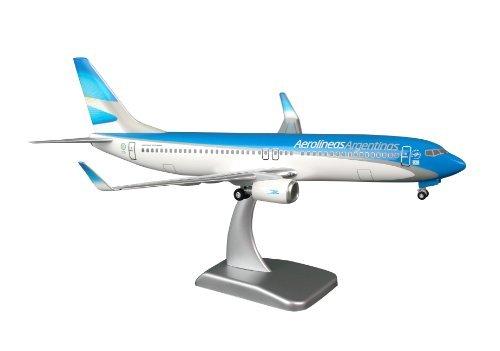 boeing-737-800w-aerolineas-argentinas-massstab-1200