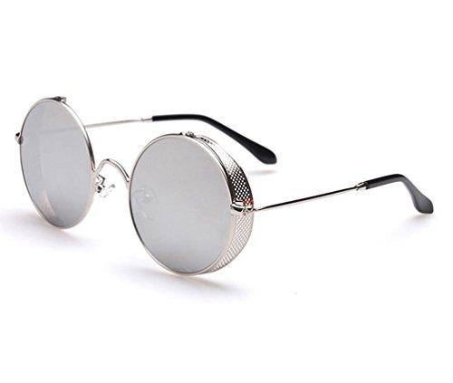 tansle-gafas-de-sol-para-mujer-plateado-silver-silver