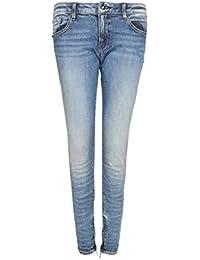 Fracomina Jeans C.Hillary - FR16FMJCHILLARY1   C.Hillary - Size 27 (EU 36a7154694d