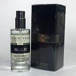 Perfume para hombre Yodeyma...