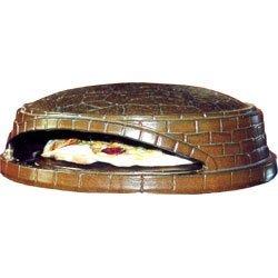 Hakuho resistente al calor cerámica auténtica piedra horno horno de Pizza pizzería 【 】 【 Japón productos domésticos Genuine 】