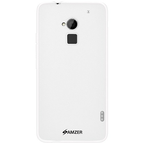 amzer-carcasa-para-htc-one-max-tpu-color-blanco