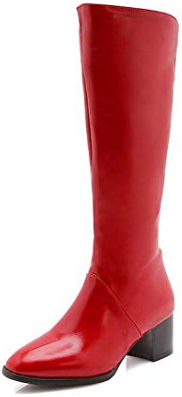 Mr.   Ms. 1TO9 MNS03146, MNS03146, MNS03146, Sandali con Zeppa Donna affare Riduzione del prezzo Imballaggio elegante e stabile | Alta qualità ed economia  | Maschio/Ragazze Scarpa  7cba8d