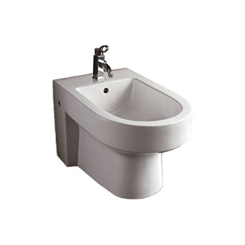 WC Hänge-Bidet JB1010