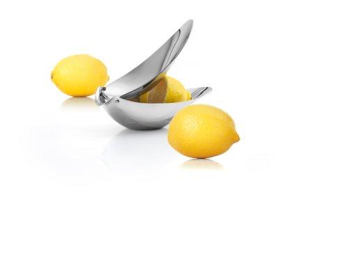 Blomus - CALLISTA - Presse-citron - 63480