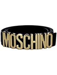 27ed24375d5d55 Suchergebnis auf Amazon.de für: Moschino - Gürtel / Accessoires ...