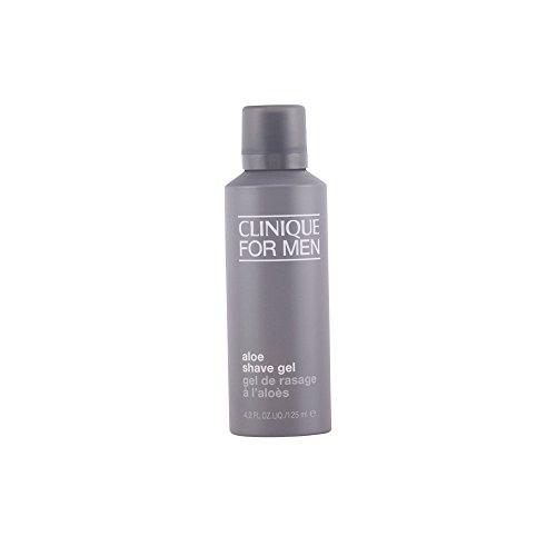 Clinique 56452 Gel Doccia