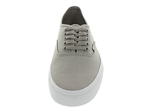 Vans Vans U Unisex dove W4NDIT Sneakers U morning AUTHENTIC Erwachsene r4q7nrw5