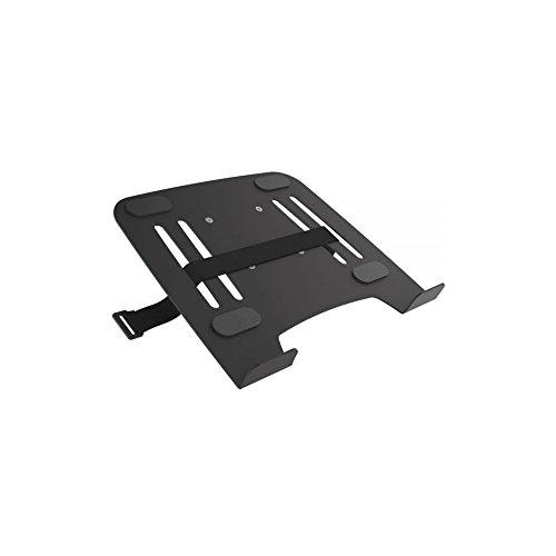 InLine 23162A Notebook Halterung mit VESA 75 Adapter