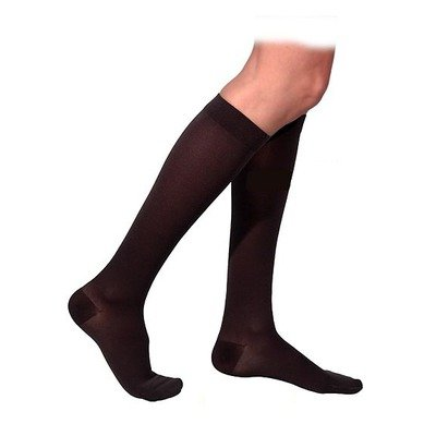 860-select-comfort-series-30-40-mmhg-womens-closed-toe-knee-high-sock-size-m2-color-natural-33