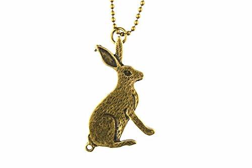coniglio-catena-miniblings-80-cm-conigli-coniglietti-pasquali-timando-oster-leprelepre-di-bronzo