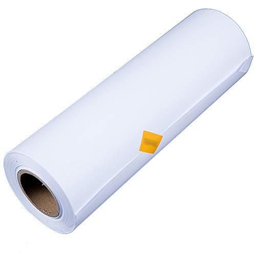 Carta da disegno ingegneristica a0 a1 a2 a3 a4 50 metri carta da disegno stampa carta da disegno bianco disegno disegni architettonici carta per bobine ## (dimensioni : a3)