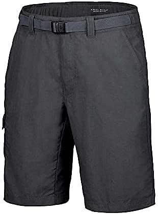 Columbia Men's Cascades Explorer Hiking Trousers