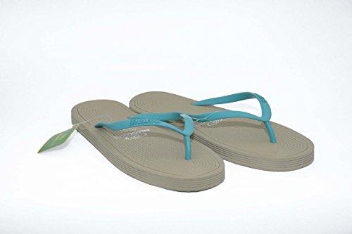 Flip Flops Brasileras Damen Flip-Bi
