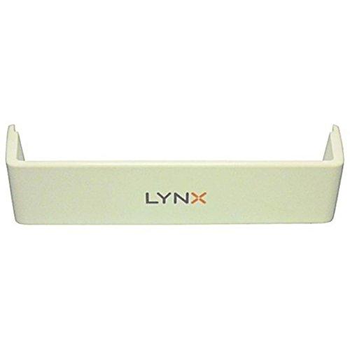 Bandeja soporte botellero frigorífico Lynx 4KF76L5006 660514