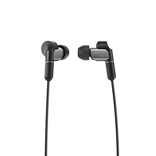 sony-n1ap-in-ear-binaural-wired-black-mobile-headset-mobile-headsets-binaural-in-ear-black-wired-35-