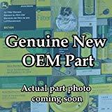 Best John Deere Electric Mowers - John Deere Equipment Electrical Coil #M150467 Review