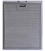 Filtro Campana FAGOR Aluminio Cm 30,6 x 26,8 Original c.o.KE0001781