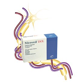 micronil dol