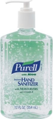 purell-instant-hand-sanitizer-with-aloe-12-oz-by-purell