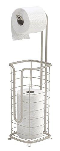 mdesign-porta-rollo-autonomo-para-rollo-de-papel-higienico-para-el-cuarto-de-bano-cuadrado-satinado