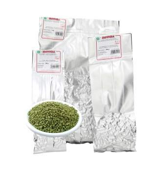 Hops Pellets MOSAIC 100g – Hop | Grounded and pressed hops | Homebrew | Beermaking