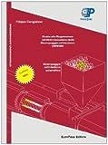 Stampaggio ad iniezione scientifico. Guida alla regolazione ed ottimizzazione dei parametri dello stampaggio ad iniezione (Grosi)