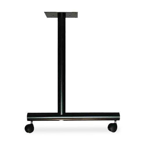 Trainings-raum Möbel (Lorell llr60683Training Tisch Boden, 61cm Höhe x 36,8cm Breite x 62,9cm Länge)