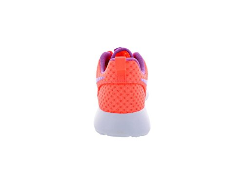 Nike - Wmns Roshe One Br Rosso