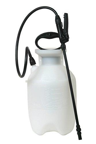 chapin-pflanzenschutzspritzen-20000-1-gallon-lawn-garden-sprayer