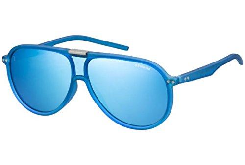 occhiali-da-sole-polaroid-pld-6025-s-c99-15m-jy