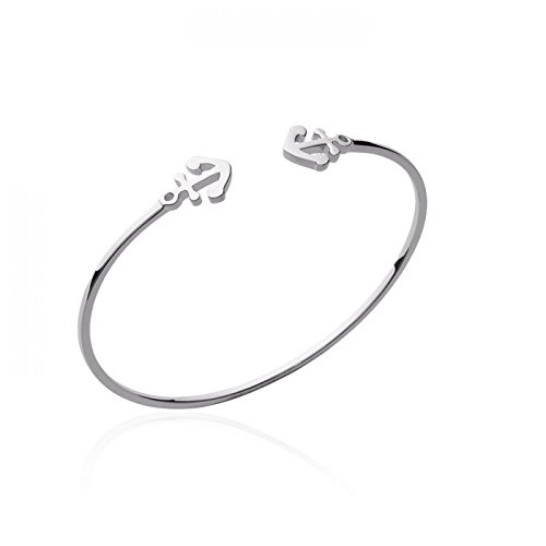 mary-jane-oe-58-mm-width-58-mm-silver-925-000-rhodium-plated-silver-anchor-bracelet-bangle-rigid-com