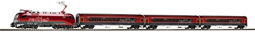 piko-57172-obb-railjet-passenger-analogue-starter-set