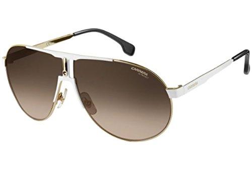 lunettes-de-soleil-carrera-1005-s-c66-b4e-ha