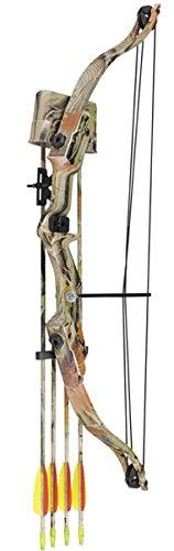 asd-archery-camo-20lbs-youth-compound-bow-set