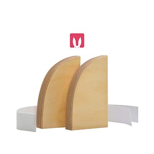 Sicherheitspack für Lernturm Montessori EVO (Naturholz)
