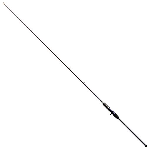 Shimano Game Type Slow Jigging B684 - Jigging Shimano