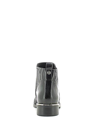 Stiefeletten amp; Stiefel Schwarz Gaudi Damen tH1OwY7nq
