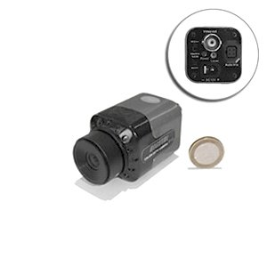 mini-camera-filaire-ccd-ex-view-couleur-520-lignes-objectif-c-cs