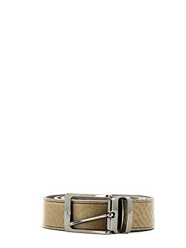 Gabs franco gabbrielli DRBELT07C-E16 Cintura Accessori Tortora Pz.
